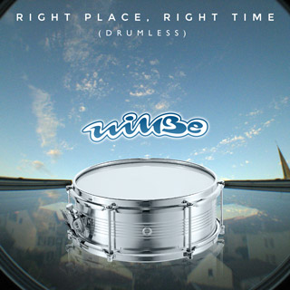 rightplacerighttime-drumless